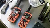 COBRA 2 Way Radio/Walkie Talkie CXT1095 FLT